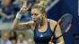 Simona Halep a ratat calificarea in finala Miami Open dupa un meci infernal