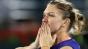 Simona Halep a urcat pe locul al doilea în clasamentul WTA