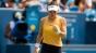 """Simona Halep: """"Dacă ar reveni Darren Cahill aş putea fi capabilă să mai câştig Grand Slam-uri."""""""