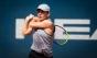 Simona Halep este in finala de la Roma, turneu pe care nu l-a castigat niciodata
