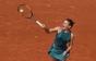 Simona Halep, în semifinale la Roland Garrros