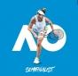 Simona Halep, în semifinalele Australian Open 2020