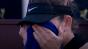 Simona Halep s-a accidentat la Roma. A părăsit terenul plângând și a abandonat în setul doi meciul cu Kerber