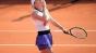"""Simona Halep s-a calificat în finala turneului de la Praga: """"De data asta a fost obosită, dar mereu este dificil să joci împotriva ei"""""""