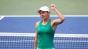 """Simona Halep s-a calificat în semifinale la Doha: """"Nu am cedat și de aceea am câștigat meciul"""""""