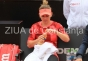 Simona Halep s-a retras din turneul de la Stuttgart
