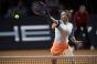 Simona Halep va juca direct in turul doi la Roma, cu Laura Siegemund sau Naomi Osaka - Tenis