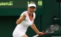 Simona Halep rămâne pe locul 3 mondial. Kvitova, Wozniacki şi Safarova nu o pot depăși