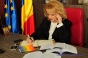 Simona Man: PER propune schimbari radicale pentru educatia nationala!