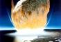 Simulare NASA: Dacă un asteroid ar lovi în estul Europei continentul ar fi decimat!