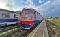 Soţia a crezut că doarme Un bărbat a decedat într-un tren care circula pe ruta Iaşi - Bucureşti