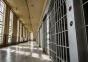 Soția celui care a ținut ostatici și a omorât doi muncitori în Bacău a fost reținută