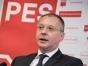 Socialiștii europeni îngheață relațiile cu PSD. Răspunsul social-democraților