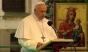 Sofia: Papa Francisc a încălcat protocolul dinainte stabilit şi a discutat cu oamenii din piaţa Aleksander Nevski