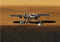 Sonda spaţială InSight a detectat un posibil cutremur pe Marte