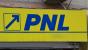 Sondaj comandat de liberali: PNL e cu 3% peste PSD. Creste numarul celor care spun ca sigur merg la vot