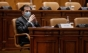 SONDAJ CURS - Cine ar trebui să preia guvernarea, dacă Guvernul Orban ar fi demis