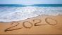 Sondaj: Doar 4 din 10 angajaţi intenţionează să-şi ia concediu în 2020