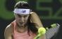 Sorana Cîrstea, eliminata de la Indian Wells în turul al 2-lea. Românca a cedat în fața americancei Venus Williams