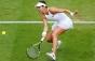Sorana Cîrstea - Garbine Muguruza se joacă sâmbătă, în turul al treilea de la Wimbledon! Ora de disputare a meciului si cine transmite