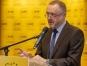 "Sorin Lavric, AUR, mesaj halucinant: ""In patru ani vom disloca partidele din Parlament. Stim ca vom muri"""