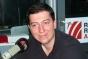 Sorin Liviu Sararu si-a bagat firma in faliment dupa ce a fugit cu banii pentru victimele de la Colectiv