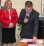 Spalatorul de cadavre al tandemului Pandele-Firea a ajuns seful Politiei locale Bucuresti ca sa stearga urmele din dosarele de la DNA