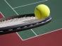 Spania a câștigat Cupa Davis. Rafael Nadal a fost magistral