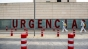 Spania cere ajutorul NATO din cauza coronavirusului