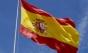 Spania se confruntă cu o creștere numerică alertă a populației: Câți români mai sunt