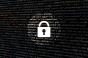 Spionajul informatic din China s-a intensificat în contextul epidemiei de Covid-19