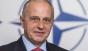 Spovedania lui Rizea: Mircea Geoană ar fi luat şpagă 100.000 de euro