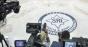 SRI a desecretizat protocolul cu Parchetul General şi Instanţa Supremă