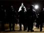 Starea de urgenţă a fost prelungită cu 15 zile în Washington DC, până după ziua instalării lui Biden la Casa Albă