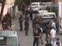 Stat Islamic a revendicat atentatul asupra unei unităţi militare din Kabul
