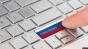 Statele Unite acuză Rusia de crearea unui sistem sofisticat de răspândire de dezinformări privind coronavirusul