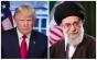 Statele Unite consideră că au doborât două drone iraniene în Strâmtoarea Hormuz