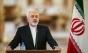 Statele Unite nu vor să-i mai dea viză ministrului iranian de externe. Zarif nu va mai putea merge la Consiliul de Securitate de joi