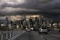 Statul California declară stare de urgenţă bugetară din cauza crizei Covid-19