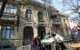 Statul face cadou foştilor chiriaşi terenul aferent caselor naţionalizate de comunişti