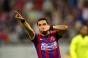 """Steaua - Viitorul 1-0, (etapa a 9-a). Campioana a înregistrat prima victorie """"acasă"""". În schimb, echipa lui Hagi a suferit prima înfrângere din campionat / VIDEO"""