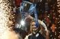 Stefanos Tsitsipas a câștigat în premieră Turneul Campionilor, după o finală superbă cu Dominic Thiem