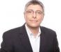 Strategia PNL în cazul Augustin Lazăr. Paradoxul pe care nu l-au sesizat liberalii