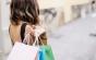 """Studente din Cluj, fascinate de furtul din mall prin metoda """"furculiţa"""". Cum au fost prinse şi ce pedepse au primit"""