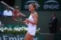 Studiu: Gemetele jucătorilor de tenis anunţă cine va fi câştigătorul partidei