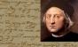 """Studiul care dă peste cap încă o """"reușită"""" atribuită lui Cristofor Columb. Cum a ajuns, de fapt, sifilisul in Europa"""