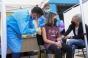 SUA: Cazurile de infecţii cardiace la tinerii de 16-24 de ani au explodat după a doua doză de vaccin pentru Covid-19