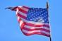 SUA impun noi sanctiuni Rusiei: Creste lista neagra a persoanelor implicate in prezidentialele din 2016