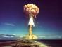 SUA intenţionează să dezvolte mini-arme nucleare