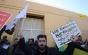 """SUA le cer cetăţenilor americani să """"părăsească imediat"""" Irakul"""